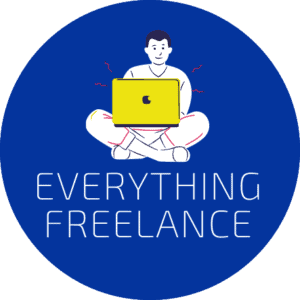 everythingfreelance logo round